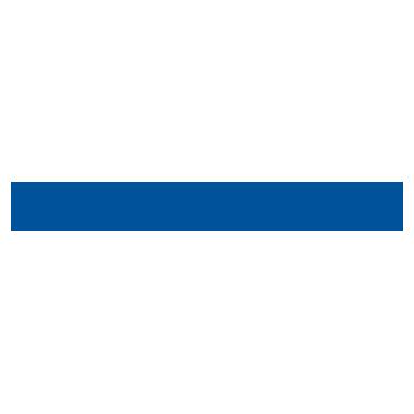 Charvat