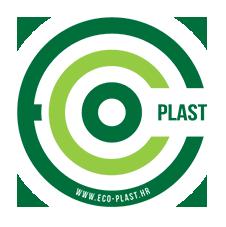 eco-plast.logo