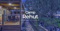 Kamp Rehut