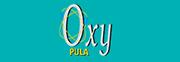 Servis opreme OXY d.o.o.