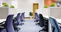 Usluge čišćenja - Održavanje čistoće poslovnih prostorija