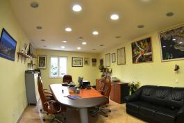 odvjetnički ured