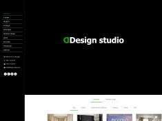 DDesign studio