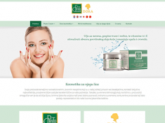 Phytocream