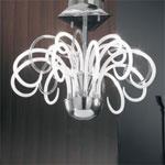 Art-rasvjeta,lampe,lusteri,plafonjere,reflektori,visilice