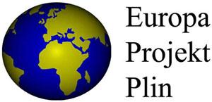 EUROPA PROJEKT PLIN d.o.o.