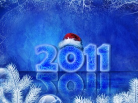 nova 2011