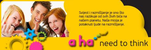 Igračke, Igre, Dječje igračke, Igračke za djecu, Igre za odrasle, Igrice, Web shop, Grimms, Philos, Gigamic, Toys, Cijena, Cjenik, Zagreb, Hrvatska