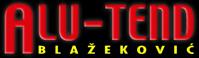 Alu-Tend