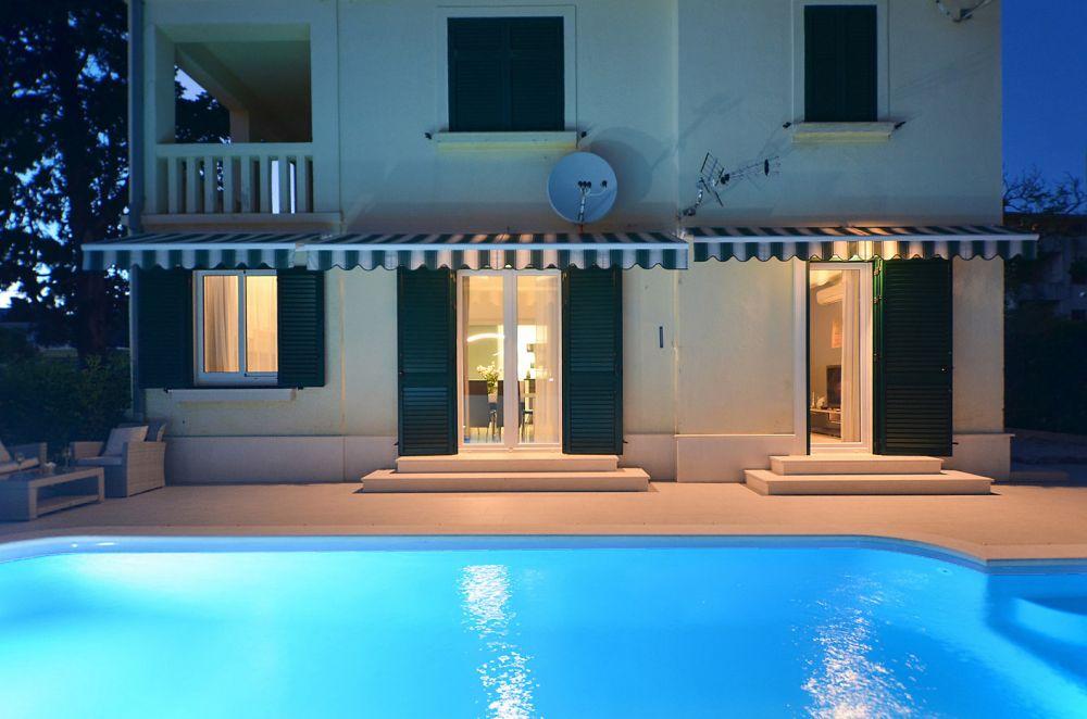 Apartment Split Croatia, Luxury Apartment for Rent Dalmatia, Trogir, Kastel Stari