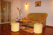 Apartments Croatia, Villa Adria, Apartments Zadar, Apartments rent, Luxury apartments