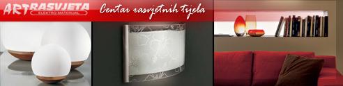 Web shop, Web trgovina, Internet trgovina, Rasvjeta, Rasvjetna tijela, Unutarnja rasvjeta, Vanjska rasvjeta, Lusteri, Visilice, Plafonjere, Zidne svjetiljke, Stolne svjetiljke, Stajaće svjetiljke, Ugradbene svjetiljke, Reflektori, Lampe, Žarulje