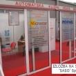 Automatska klizna vrata Hrvatska, cijena, prodaja