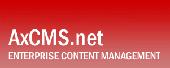 AxCMS.net