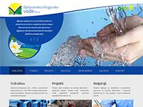 Bjelovarsko-bilogorske vode