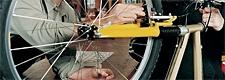Bicikli, Dijelovi za bicikle, Oprema za bicikle, Servis bicikala, Prodaja bicikala, Bicikli web shop, Cijena, Cijene, Hrvatska