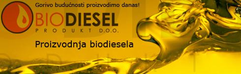 Biodiesel produkt, Biodizel, Proizvodnja biodiesela, Prodaja Biodiesela, Ekološko gorivo, Ekologija, Biorazgradivo gorivo, Organsko gorivo, Biodiesel Hrvatska