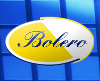 Bolero - Led Display