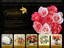 Online prodaja cvijeća Cvjetni buketi