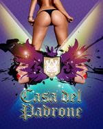 Noćni klub Casa del padrone, Night Club, Noćni život Krk, Koncerti, Izlasci, Događanja Krk, Party Krk