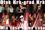 Party Krk