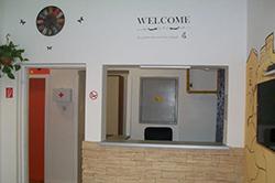 Hostel Chameleon Zagreb, jeftini hostel u centru Zagreba, hosteli Zagreb cijene