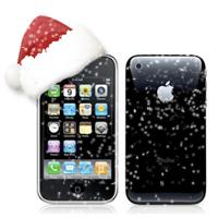 Lista poklona za iPhone