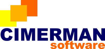 Cimerman Software