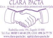 Clara Pacta d.o.o.