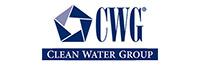 CWG Pročišćavanje vode