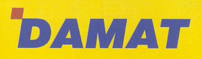 DAMAT-TRGOVINA d.o.o.