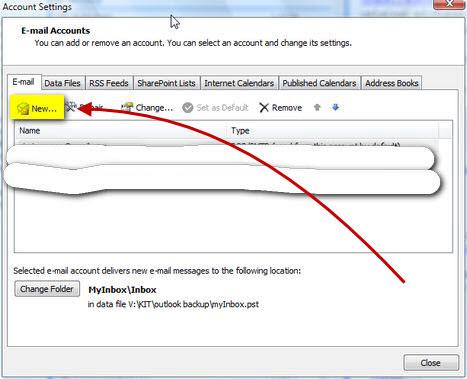 savjeti za pisanje e-poruka na web lokacijama za upoznavanja ne volim internetsko druženje
