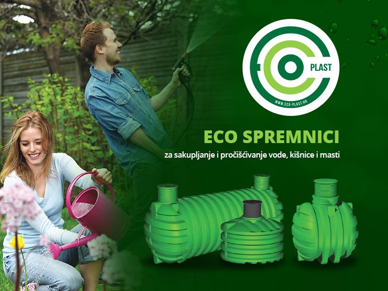 Eco Plast