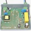 Elektronika, elektronički uređaji, elektronski uređaji, Hrvatska, cijena, prodaja, proizvodnja, izrada