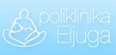 Poliklinika za ginekologiju i bolesti dojke