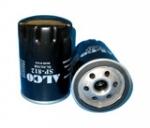 Prodaja i ponuda - Originalni i zamjenski filteri zraka, goriva, ulja, klime i hidraulike za osobna vozila, teretna vozila, poljoprivredna vozila, traktore i radne strojeve