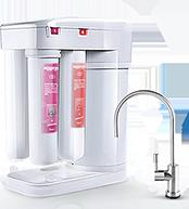 Automat za pitku vodu Aquaphor DWM 101 Morion