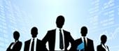 Poslovni plan, Investicijski program, Investicijski plan, Elaborat, Ekonomski elaborat, Marketing plan, Istraživanje tržišta, Restrukturiranje, Plan restrukturiranja, Poticaji, Krediti, Investicije, Sadržaj poslovnog plana, Primjer poslovnog plana, Konzalting, Consulting