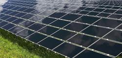Solarnog grijanje - cijene