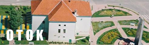 Otok - Najaktivniji portal u Otoku. Gradske vijesti, vijesti iz Hrvatske i svijeta, web imenik, e-shop, oglasnik, recepti, putovanja, vodič, igre