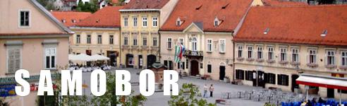Samobor - Najaktivniji portal u Samoboru. Gradske vijesti, vijesti iz Hrvatske i svijeta, web imenik, e-shop, oglasnik, recepti, putovanja, vodič, igre