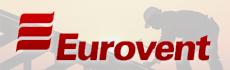Eurovent krovna oprema, prodaja, cijena, Hrvatska, akcija