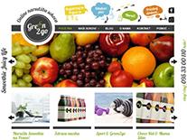 Green2go.eu prirodni sokovi