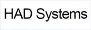 Had Systems Had d.o.o.