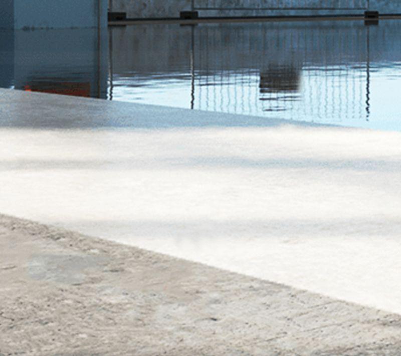 Hidroizolacija temelja i podruma