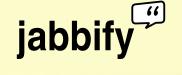 Jabbify