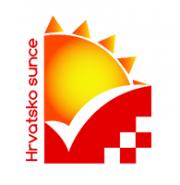 Hrvatsko Sunce - Kontrola hrane