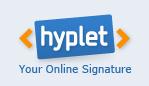 Hyplet