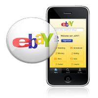 eBay Mobile