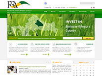Invest in Bjelovar-Bilogora County